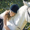 $176 Off Summer Horseback-Riding Camp