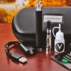 Up to 54% Off Smokeless Tobacco Kit