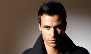 ENZO COIFFURE: Shampoing, coupe et coiffage pour homme à 9,90 € chez Enzo Coiffeur