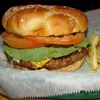 Up to 50%% Burgers and Beers at Cheers Bar & Grill