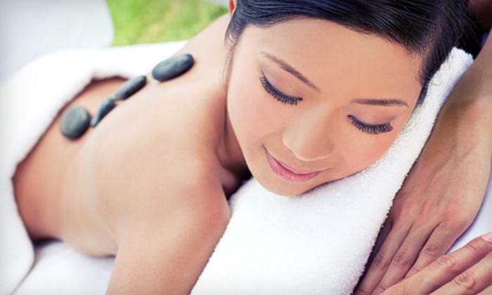 Oakland Massage Therapy - Uptown: 50-Minute Swedish, 80-Minute Super Massage, or 110-Minute Supreme Massage at Oakland Massage Therapy (Up to 62% Off)