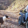 Up to 60% Off ATV Ride for Two in Hot Springs