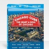 $5.99 for Chicago Cubs: The Heart & Soul of Chicago