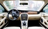 Aisse Mobile Auto Detail - Cal Young: Interior and Exterior Detailing from Aisse Mobile Auto Detailing (Up to 55% Off). Three Options Available.