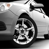 60% Off Car Scratch-and-Blemish Removal