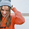 American Apparel – 50% Off Clothing & Accessories