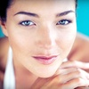 Up to 57% Off Shot-Free Wrinkle Treatments at VelaSpa