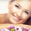 75% Off Skin Treatment in Rancho Cucamonga
