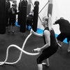 Up to 65% Off at Pacific Martial Arts