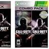 Call of Duty: Black Ops I and II for PS3 and Xbox 360