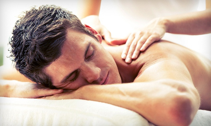 Clear Lake Chiropractic - Clear Lake: $30 for a Swedish Massage at Clear Lake Chiropractic ($60 Value)