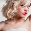 Up to 80% Off Laser Hair Removal in Huntersville