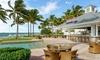 Family-Friendly Resort in the Bahamas