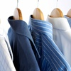 50% Off Dry Cleaning at Deluxe Cleaners