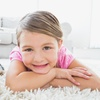 76% Off Carpet Cleaning