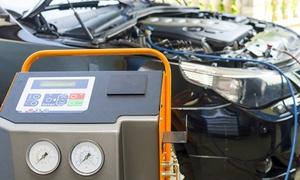 Cannes Electrodiesel: Un décalaminage pour moteur auto inférieur ou supérieur à 2 litres dès 39,90 € chez Cannes Electrodiesel
