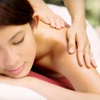 Up to 54% Off Massage or Facial