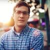 84% Off Eye Exam and Prescription Eyeglasses