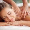 Up to 58% Off Massages at Navillus Bodywork