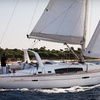 Up to 61% Off Semiprivate Sail for Two