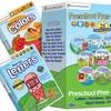 Preschool Prep 10-DVD Collection
