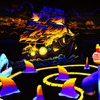 50% Off Laser Tag and Mini Golf