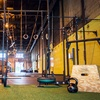 Up to 82% Off Classes at CrossFit Riverfront West