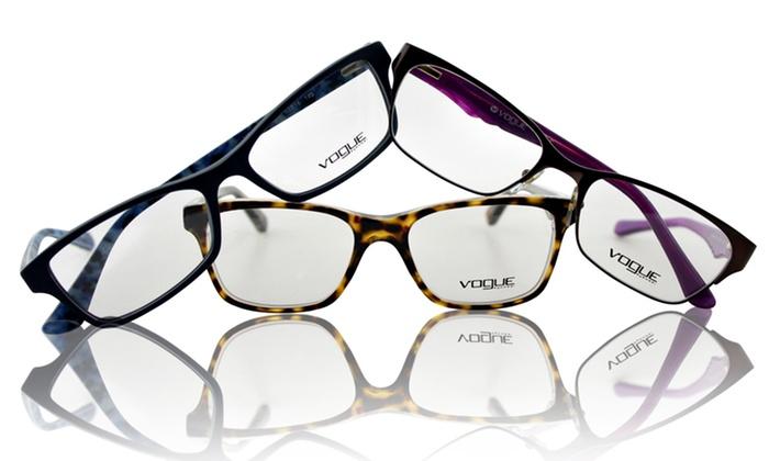 d68aacc2948 Vogue Optical Glasses