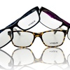 Vogue Optical Glasses From $59.99–$84.99