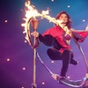 Up to 52% Off Tribute Concert or Magic Show