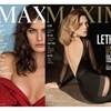 Up to 75% Off Maxim Magazine Subscription