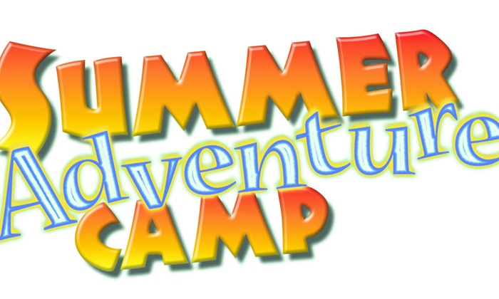 L. I. Ninjutsu Centers - Multiple Locations: Up to 50% Off Summer Camps at L. I. Ninjutsu Centers