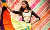 Up to 73% Off Dance Classes at ZIND Performing Academy