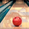 67% Off Bowling Outing for Four in Wheaton