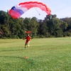 $389 for Solo Parachute Adventure for Two