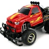 Jungle Fire TG-4 Dually Electric RC 1:12 Scale Monster Truck