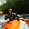 45% Off at Relaxed Kayaks