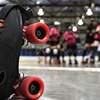 50% Off Registration for 2014 Youth Inline Roller Hockey