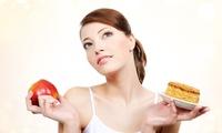 Ernährungsberatung mit Bio-Impedanz-Analyse u. Ernährungsplan bei Heilpraktiker Adnan Popaj ab 49 € (bis zu 72% sparen*)