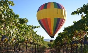 La Jolla Paragliding - Deals in La Jolla, CA | Groupon
