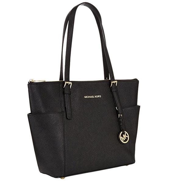2909967bdcee Michael Kors Handbags | Groupon
