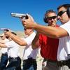 51% Off Concealed-Handgun-License Course
