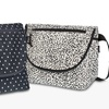 PACKiT Uptown Lunch Bag
