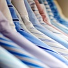 50% Off Organic Dry Cleaning at Enviro Cleaners