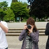 Up to 53% Off Photo Walk for One or Two