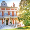 40% Off Historic Hay House Tour