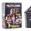 Weider Ruthless Exercise DVD Kit