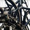 Up to 57% Off Bike Tune-Ups in Farmingdale