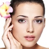 Up to 56% Off at Brow Artistry By Nellie Whiteside