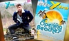 "cityXtra Magazine: 12- or 24-Month Subscription to ""cityXtra Magazine"" (Up to 58% Off)"